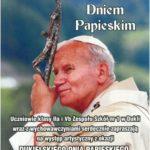 2016 Dukielski Dzień Papieski