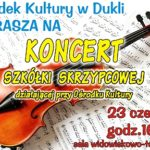 2016-koncert-skrzypce
