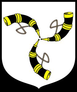 Gmina Dukla małe logo