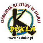 Ośrodek Kultury w Dukli