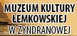 link do strony zyndranowa.org