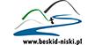link do strony beskid-niski.pl