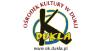 link do strony ok.dukla.pl