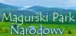 link do strony magurskiego parku narodowego