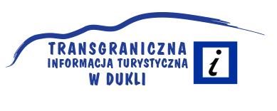 Transgraniczna Informacja Turystyczna w Dukli