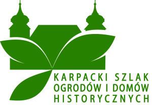 logo_ogrody_jednokolorowe