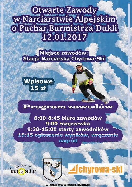 2016_narciarstwo_alpejskie_chyrowaski