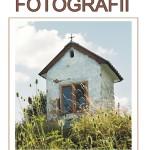 Kapliczki, krzyże, figury... Wystawa fotografii