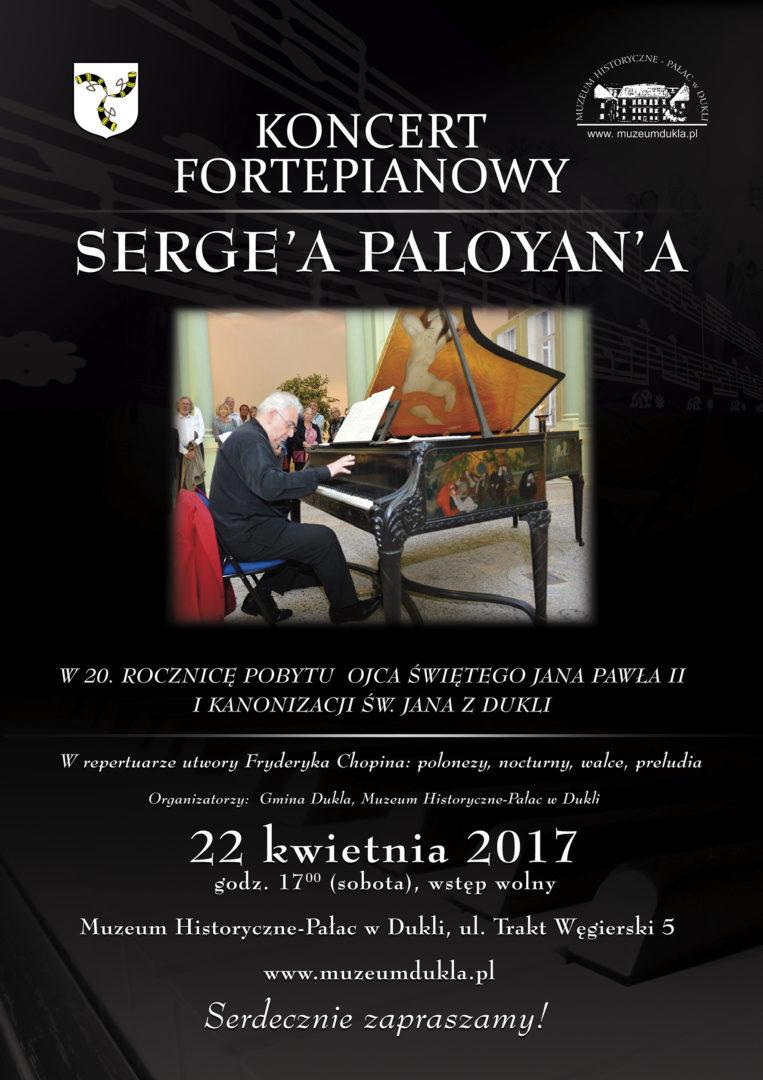 2017-koncert-fortepianowy-sergea-paloyana