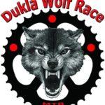 dukla-wolf-race