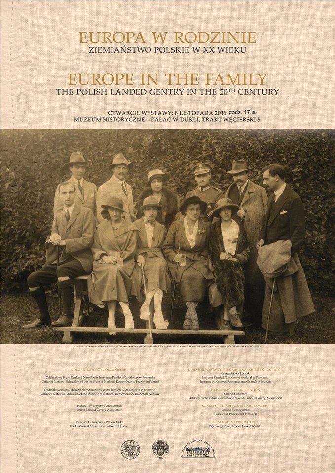 europa-w-rodzinie