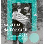 Muzeum na kółkach w Dukli 2