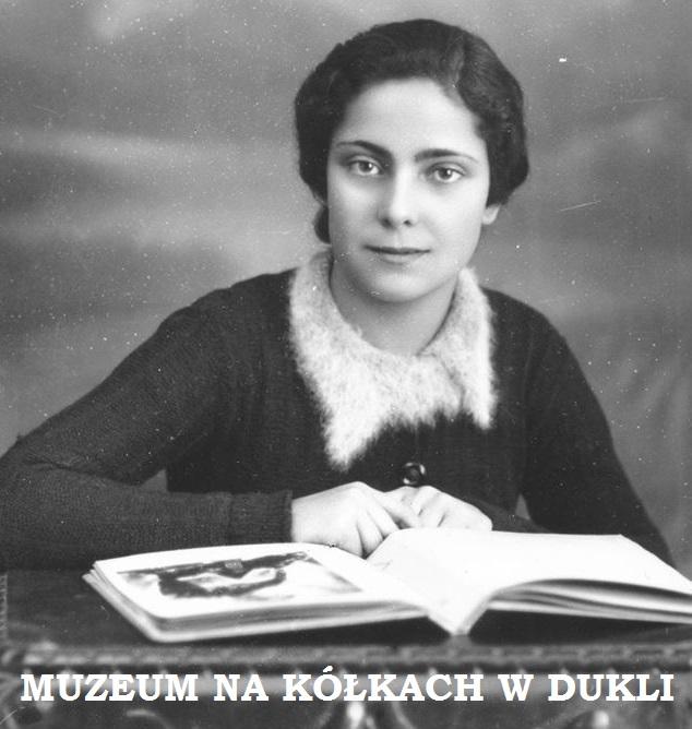 Muzeum na kółkach w Dukli1