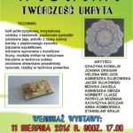 PLAKAT WYST2