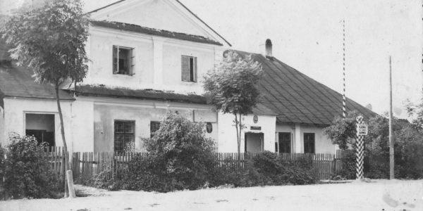 placowka-strazy-granicznej-barwinek-1938
