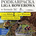 Podkarpacka Liga Rowerowa