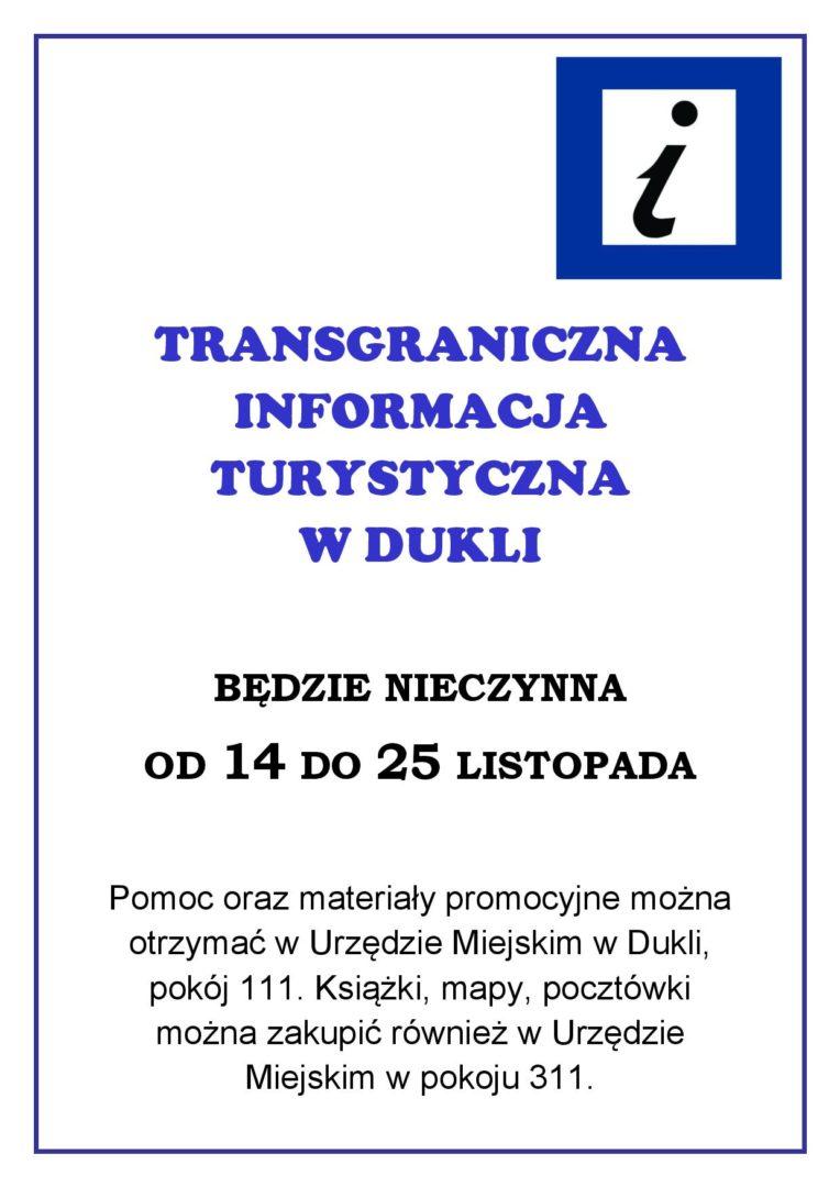 transgraniczna-informacja-turystyczna-page-001-1