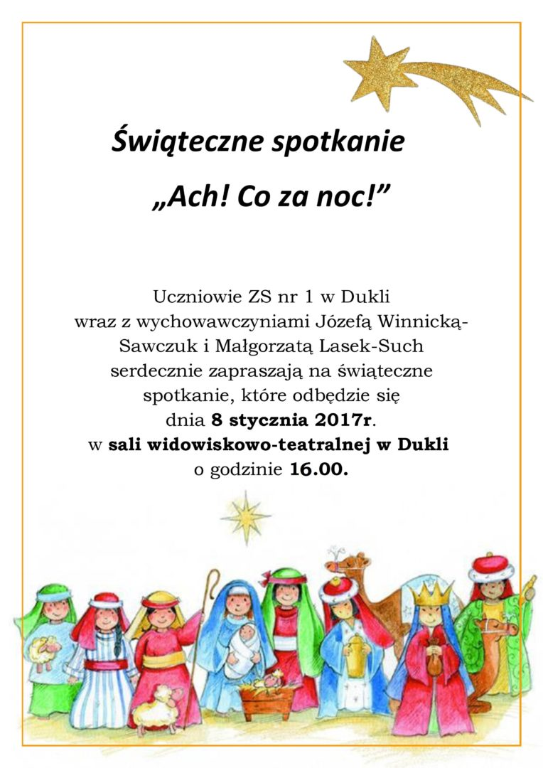zaproszenie-page-001s