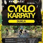 cyklokarpaty_(1i