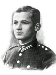 rajmund-feliks-swietochowski